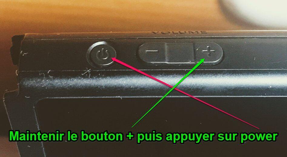 [TUTO] Switch : Sx Pro et les roms en Xci et Nsp [object object] - Capture d  cran 020419 122047 PM - [TUTO] Switch : Sx Pro et les roms en Xci et Nsp - idroid.fr