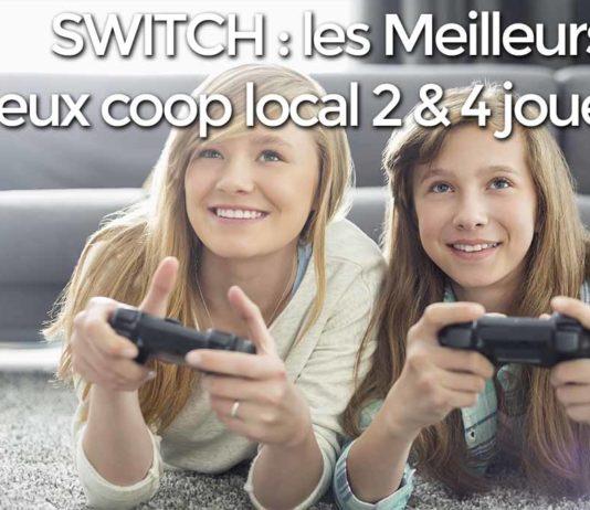 home - Switch Les meilleurs jeux 2 et 4 joueurs coop couch local offline 534x462 - HOME - idroid.fr