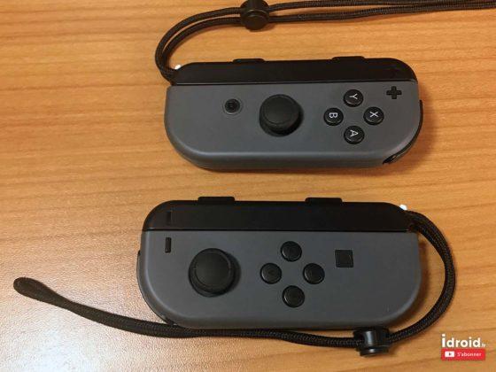 [object object] - review avis meilleur console Nintendo switch idroid - [REVIEW] Switch Nintendo une console salon pour la famille transportable - idroid.fr review template - review avis meilleur console Nintendo switch idroid - review template - idroid.fr