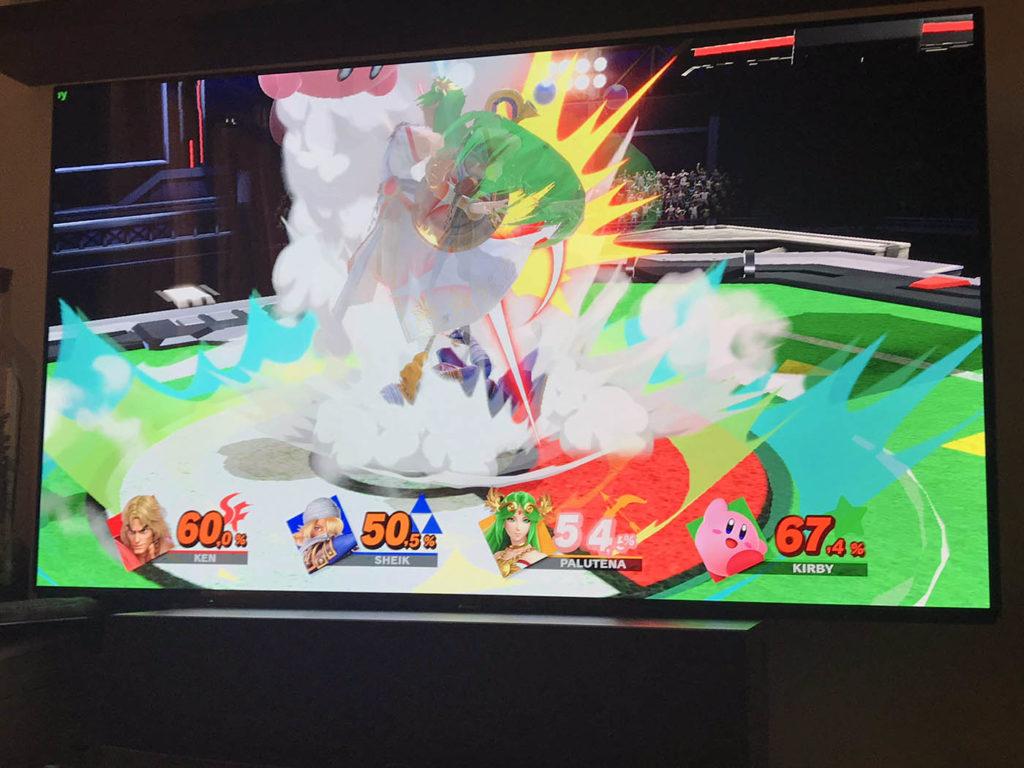 [object object] - smash bross 1024x768 - [REVIEW] Switch Nintendo une console salon pour la famille transportable - idroid.fr review template - smash bross 1024x768 - review template - idroid.fr