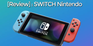 Switch Nintendo une console salon pour la famille transportable adblock - taille parfaite miniatures youtube review switch  324x160 - Adblock - idroid.fr